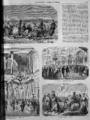 L'Illustration - 1858 - 169.png