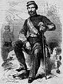 L'Illustration 1862 gravure Luigi Alonzi dit Chiavone.jpg