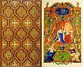 L'Imitation de Jesus-Christ 1855.jpg