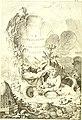 L'histoire naturelle éclaircie dans deux de ses parties principales, la lithologie et la conchyliologie - dont l'une traite des pierres et l'autre des coquillages - ouvrage dans lequel on trouve une (14781768805).jpg