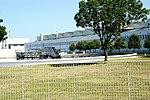 L'usine de l'ancienne Société de Construction Aéronavale (29).JPG