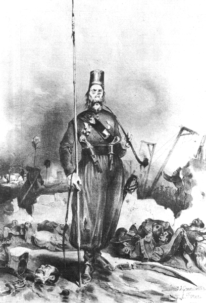 Fichier:L` ordre regne a Varsovie 1831.PNG