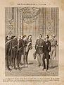 Léo Taxil-Mystères de la Franc-Maçonnerie-gravure 69.jpg