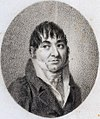 Léonard Dusillet.jpg