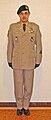 Lëtzebuerger Arméi Uniform Tenue S2E (2001) 02.jpg