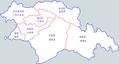 Línzhī-map.png