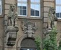 Löwenhof, Löwen-Detail.jpg