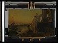 L'Île de Cythère - Ernest Augustin Gendron - musée d'art et d'histoire de Saint-Brieuc, DOC 138.jpg