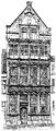 L'Architecture de la Renaissance - Fig. 101.PNG