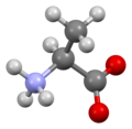 L-alanine-from-xtal-Mercury-3D-balls.png