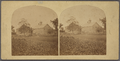 L.A. Morrison & Son woolen factory, Byfield, Mass, from Robert N. Dennis collection of stereoscopic views.png