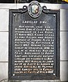 LADISLAO DIWA SHRINE HISTORICAL MARKER.jpg