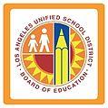 LAUSD Logo 2014-03-30 19-55.jpg