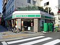 LAWSON STORE 100 Naniwa Inari store.jpg