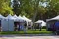 LA Festival of Books DSC 0015 (5676426718).jpg