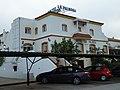 LA PALMOSA HOTEL AUG 2011 - panoramio.jpg