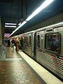 LA Red Line.jpg