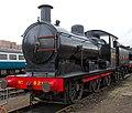 LNER 8217 2 (6928533482).jpg