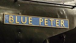 LNER A2 Class no.60532 Blue Peter (6163523223).jpg