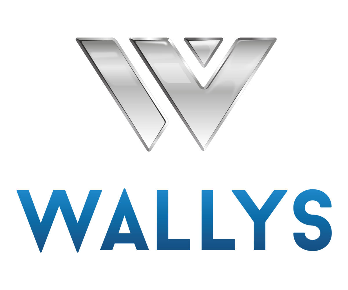 Wallyscar Wikipedia