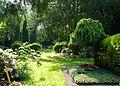 LSG Melatenfriedhof 2.jpg