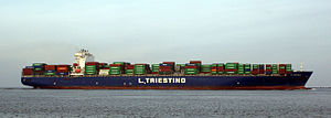 LT Cortesia (ship, 2005) 001.jpg