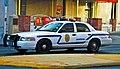 LV Marshal Ford CVPI.jpg