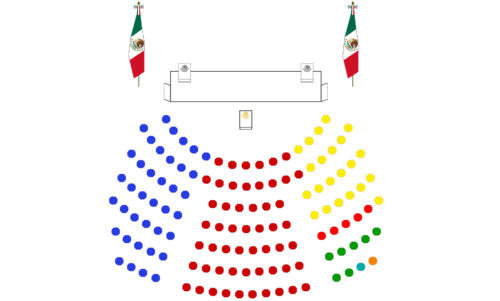 LXIIyLXIII LegislaturaSenadoMexico.png
