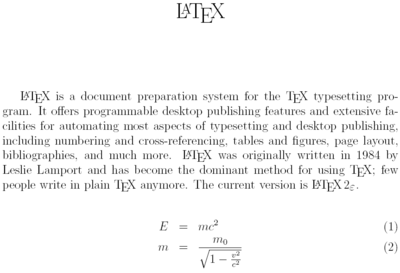 LaTeX Output.png