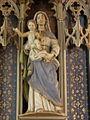 La Baussaine (35) Église 12.jpg