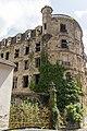 La Bourboule - Grand Hôtel de l'Établissement 20200811-02.jpg
