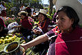 La Cancillería festeja el Inti Raymi (9100995309).jpg