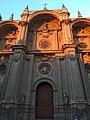 La Catedral de Granada (3).jpg