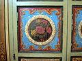 La Facciata di S.Croce in Gersalemme, Painting-5.JPG