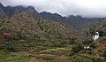 La Gomera 24 (8554722461).jpg