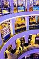 La Grande Épicerie.jpg