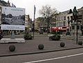 La Haye nov2010 30 (8325126123).jpg