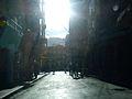 La Paz, winter morning.jpg