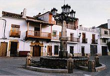 La Plaza de Enguídanos (Cuenca).jpg