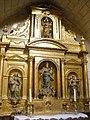 La Puebla de Arganzón - Iglesia de Nuestra Señora de la Asunción 14.jpg