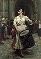 La Revolution by Valentine Cameron Prinsep.jpg