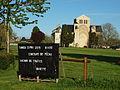 La Roë-FR-53-abbaye-01.jpg