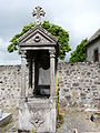 La Tour-d'Auvergne cimetière St Pardoux tombe (1).JPG