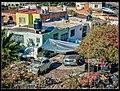 La Vida En Querétaro (213732811).jpeg