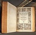 La bibbia del brucioli, per lucantonio giunta, venezia 1532 (roma, bibl. dei lincei e corsiniana) 01.jpg