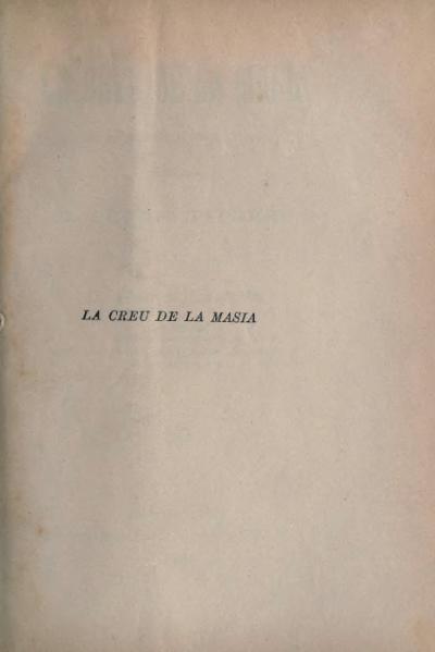 File:La creu de la masía (1896).djvu