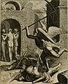 La doctrine des moeurs - tiree de la philosophie des stoiques- representee en cent tableaux. Et expliquee en cent discours pour l'instruction de la ieunesse. Au Roy (1646) (14745201031).jpg