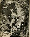 La doctrine des moeurs - tiree de la philosophie des stoiques- representee en cent tableaux. Et expliquee en cent discours pour l'instruction de la ieunesse. Au Roy (1646) (14748054722).jpg