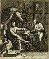 La doctrine des murs, tiree de la philosophie des stoiques, representee en cent tableaux et expliquee en cent discours pour l'instruction de la ieunesse (1646) (14561372609).jpg