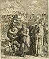 La doctrine des murs, tiree de la philosophie des stoiques, representee en cent tableaux et expliquee en cent discours pour l'instruction de la ieunesse (1646) (14744870261).jpg